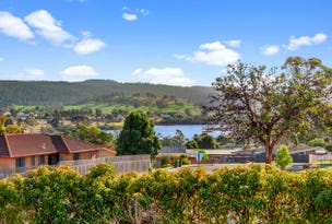 8 Howells Place, Triabunna, Tas 7190