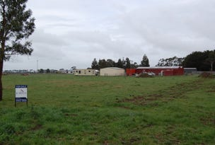 Lot 1 Granny's Road, Winslow, Vic 3281