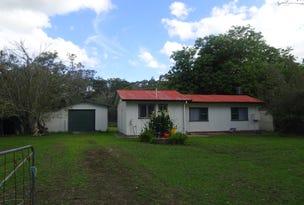 Lot 1 Mortimer Road, Falls Creek, NSW 2540