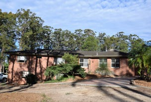 19 Farmborough Close, Cundletown, NSW 2430