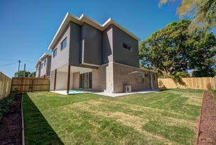 3/261 Auckland Street, Gladstone Central, Qld 4680