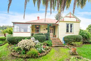 3306 Huon Highway, Franklin, Tas 7113