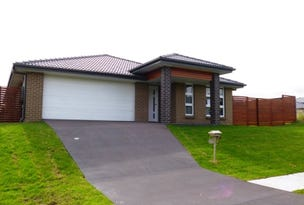 14 Brookfield Avenue, Fletcher, NSW 2287