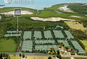 Lot 150 Condamine Crescent, Thornlands, Qld 4164