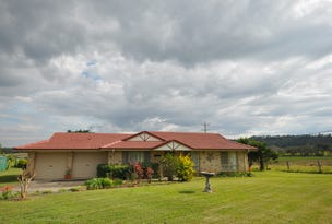 457 Manifold Road, Casino, NSW 2470