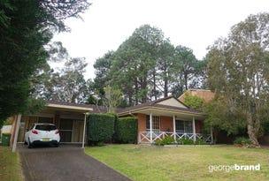 18 Fox Close, Kariong, NSW 2250