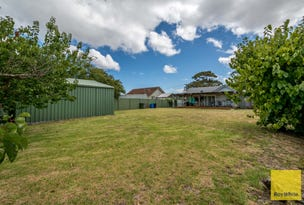 40 Townsend Street, Lockyer, WA 6330