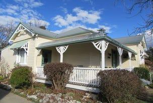 49 Coronation Ave, Glen Innes, NSW 2370