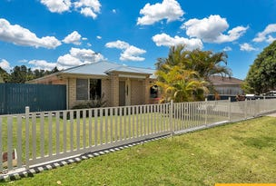 3 Candle Crescent, Caboolture, Qld 4510