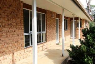 3 Semkin Street, Moss Vale, NSW 2577