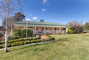 14 Kite Street, Molong, NSW 2866