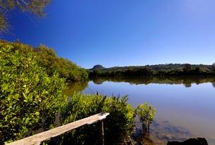 26 Pearce Drive, Maroochy River, Qld 4561