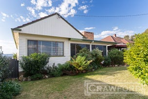 86 Alnwick Road, North Lambton, NSW 2299