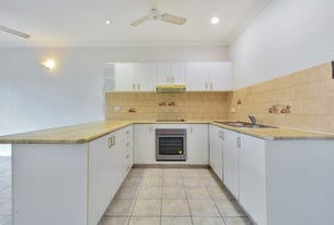 2/20 Forrest Pde, Bakewell, NT 0832