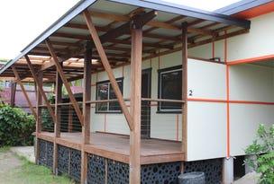 2/50 Charles St, Iluka, NSW 2466