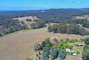 87 Powleys Road, Scotsdale, WA 6333