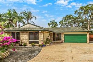 12 Truscott Avenue, Kariong, NSW 2250