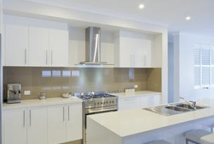 Lot801 Perease Road, Epping, Vic 3076