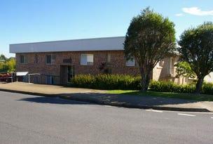 3/9 Bellinger Street, Nambucca Heads, NSW 2448