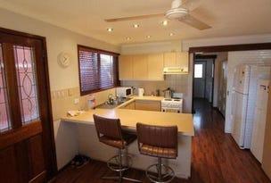 1/48 Kingsmill Street, Port Hedland, WA 6721