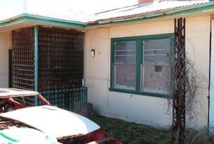 1 Agnes Street, Port Augusta, SA 5700