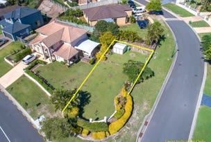 2 Highview Place, Parkwood, Qld 4214