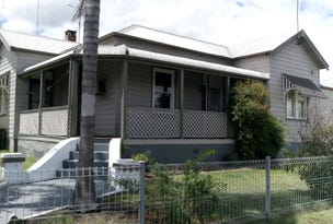1/20 Aberdare Road, Cessnock, NSW 2325