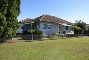 73 Beresford Avenue, Beresfield, NSW 2322