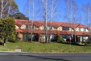 5/58 Dart Street, Oberon, NSW 2787
