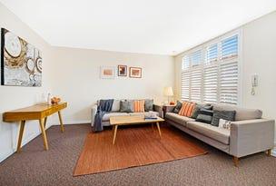 10/12 Marlborough Street, Drummoyne, NSW 2047
