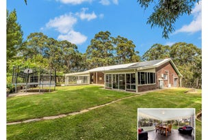 133 Stringy Bark Road, Lobethal, SA 5241