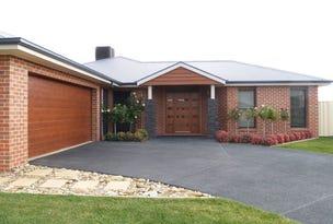 207 Waranga Drive, Kialla, Vic 3631