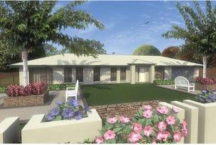 Lot 213 Earls Court, Goonellabah, NSW 2480