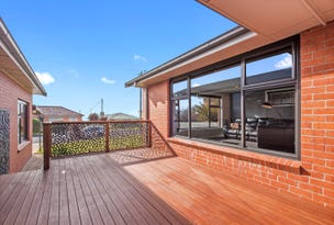 20 Curraghmore Avenue, Park Grove, Tas 7320