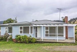 7122 Huon Highway, Dover, Tas 7117