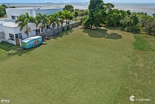 6 Waterview Drive, Bushland Beach, Qld 4818