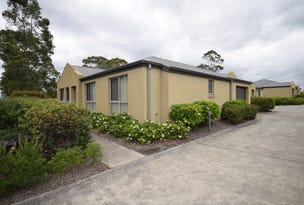 11/115 HILLCREST AVENUE, South Nowra, NSW 2541