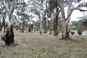 Lot 1 Military Bypass Road, Armstrong, Vic 3377
