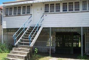 119 Campbell Street, Rockhampton City, Qld 4700