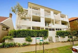 12/8 Ascot Street, Kensington, NSW 2033
