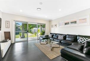 8 Ewen Street, Roselands, NSW 2196