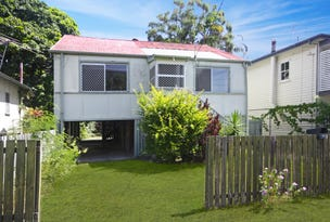 21 Louis Street, Redcliffe, Qld 4020
