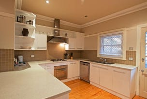 4/27 Parry Street, Cooks Hill, NSW 2300