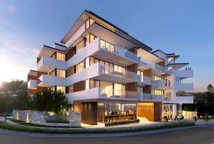 106/10 Pine Tree Lane, Terrigal, NSW 2260