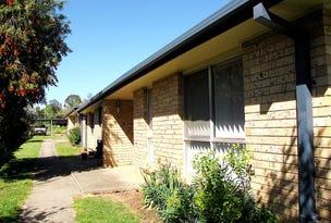 Units 1-4/83 Tumut Street, Adelong, NSW 2729
