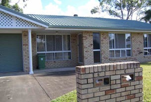 1/27 Manley Street, Caboolture, Qld 4510