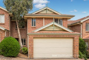 3/6-10 James Street, Baulkham Hills, NSW 2153