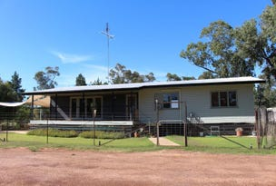 30567 Mitchell Highway, Charleville, Qld 4470