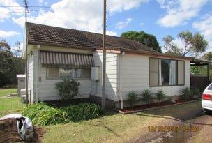 2 Nelson Street, Greta, NSW 2334