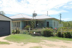5436 & 5478 Burnett Highway, Goomeri, Qld 4601